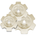 Kymos Logo